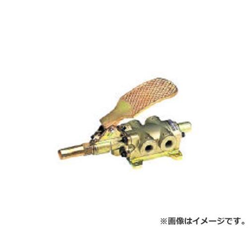 TAIYO フートバルブ 3/4 4F206 [r20][s9-910]