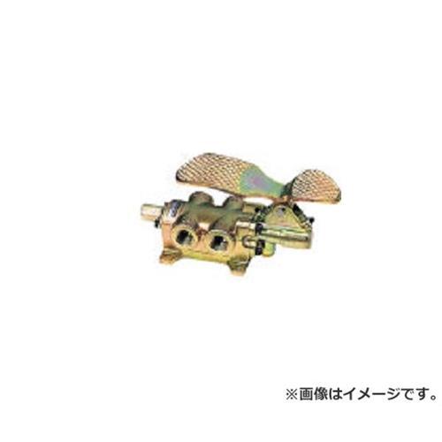 TAIYO フートバルブ 3/4 4FN206 [r20][s9-910]