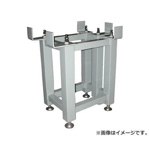最新作の TSUBACO 石定盤専用架台 1500X1000X200 TK15010020 [r22][s9-839], イカワマチ db4fd912