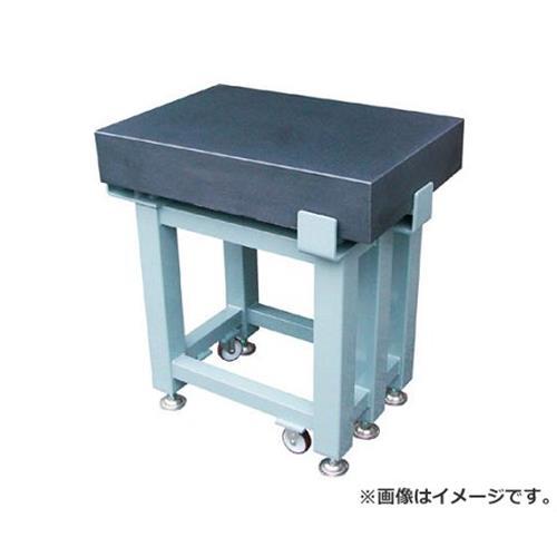 TSUBACO 石定盤00級 TT004530 [r22]