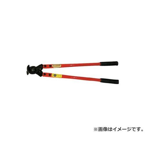 HIT ケーブルカッター SC500R [r20][s9-910]