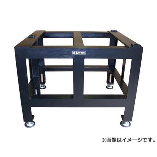 【テレビで話題】 [r22]:ミナト電機工業 UID100200 ユニ 10000x2000 石定盤用アングル台-DIY・工具