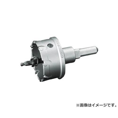 ユニカ 超硬ホールソーメタコアトリプル 48mm MCTR48 [r20][s9-820]