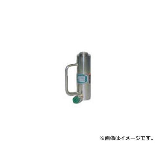 OJ 水圧ジャッキ SA10S5 [r22]