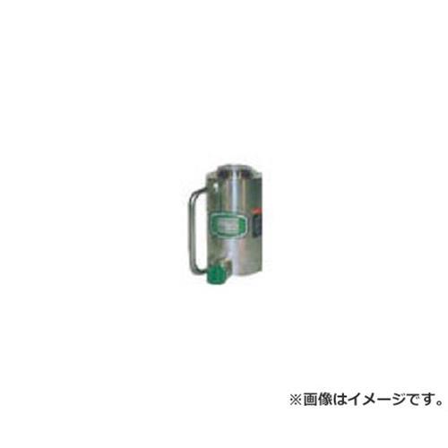 OJ 水圧ジャッキ SA22S10 [r22]