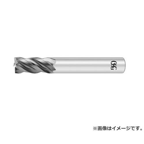 OSG 超硬EM NEO 4刃ショート NEO-PHS Φ20 NEOPHS20 [r20][s9-920]
