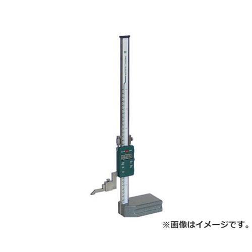 SK デジタルハイトゲージ VH60D [r20][s9-930]