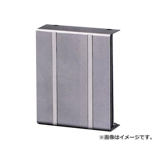 カネテック マグネットフローター鉄板分離器 KF40 2台入 [r22][s9-839]