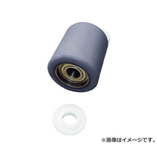 コレック ロードホイール NC0000203 [r20][s9-900]
