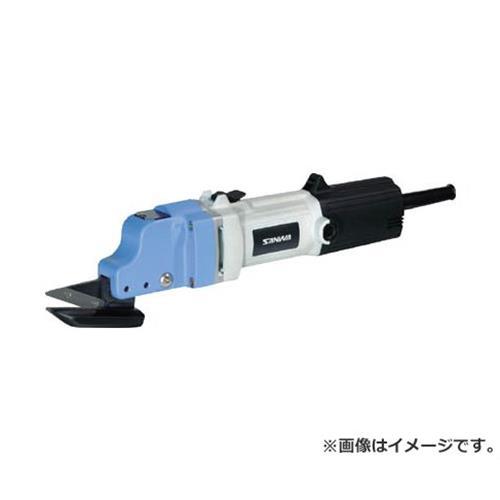 三和 電動工具 ハイカッタS-1SP2 Max1.2mm S1SP2 [r20][s9-910]