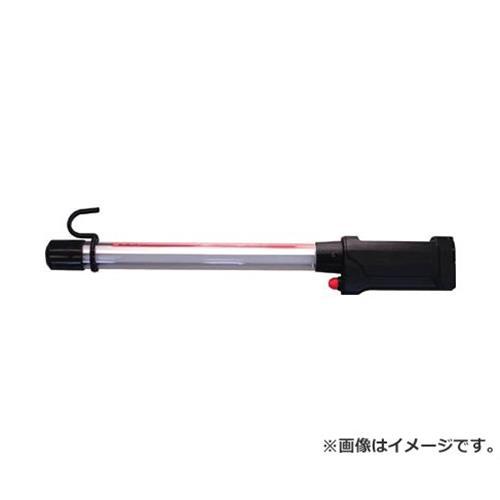 saga 充電式コードレスライト LB8A [r20][s9-910]