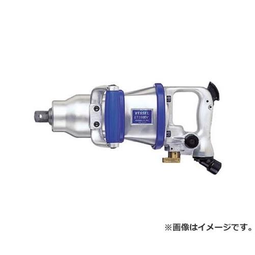 ベッセル(VESSEL) 超軽量インパクトレンチ GT3900V GT3900V [r20][s9-910]