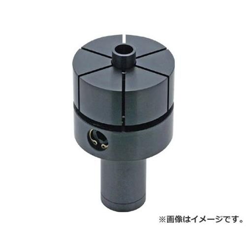 ベンリック サイドロックIDクランプ MBSIDL [r20][s9-910], まごころ戦隊 家具レンジャー:5842b912 --- laveana.jp