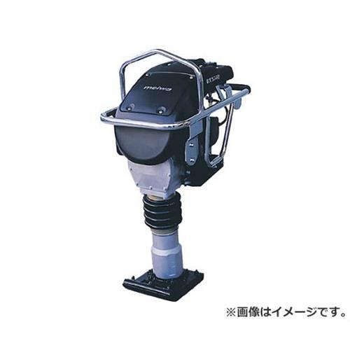MEIWA 直結ランマー RTX55D