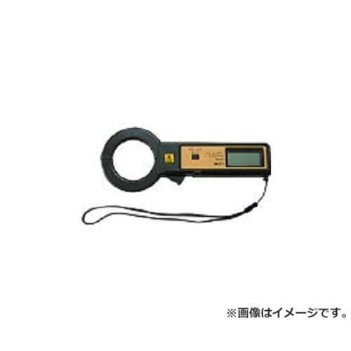 マルチ 高精度クランプ式漏れ電流計 MODEL140 [r20][s9-910]