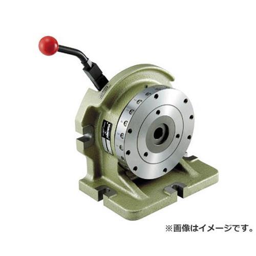 【超歓迎】 [r20][s9-940]:ミナト電機工業 手動割出台縦横兼用 DMB11024 ユキワ-DIY・工具