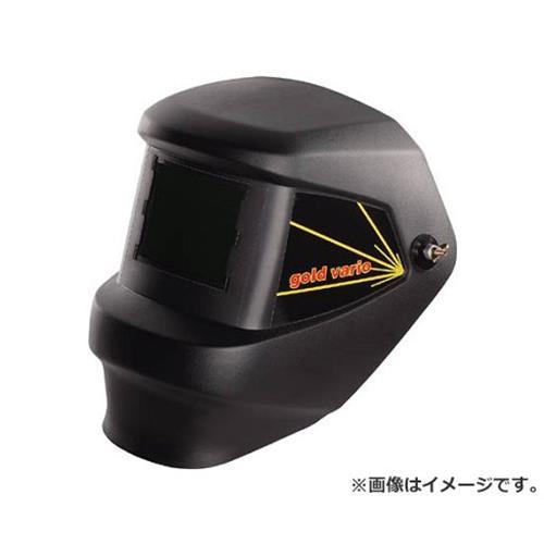 リケン 自動遮光溶接面(ヘルメット取付タイプ) GVHS2 [r20][s9-910]