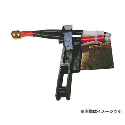 SPOT NO10部品 #108 ヒーターセット NO10108 [r20][s9-910]
