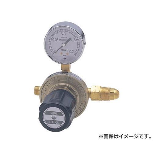 日酸TANAKA マスター3 LP LQ622WD [r20][s9-910]