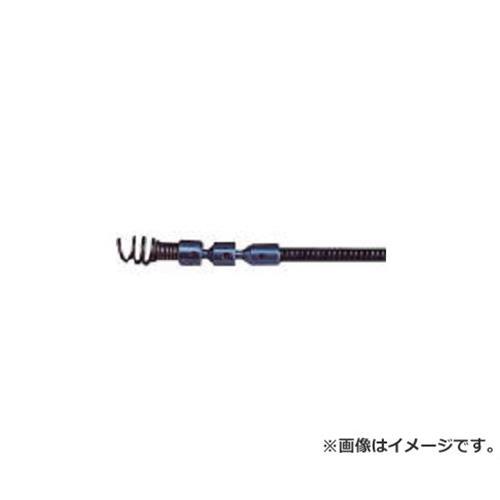 カンツール シングル・ワイヤー6mmX5m SW0605 [r20][s9-910]