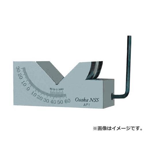 ニューストロング カクダス君 (微調整付) AP1 [r20][s9-910]