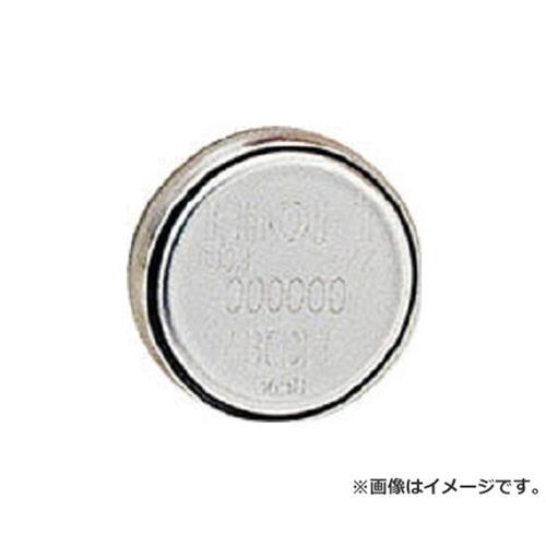 HIOKI データリーダ 3920 [r20][s9-920]