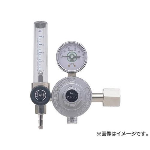 日酸TANAKA V-F22AR LQ650FAB [r20][s9-910]