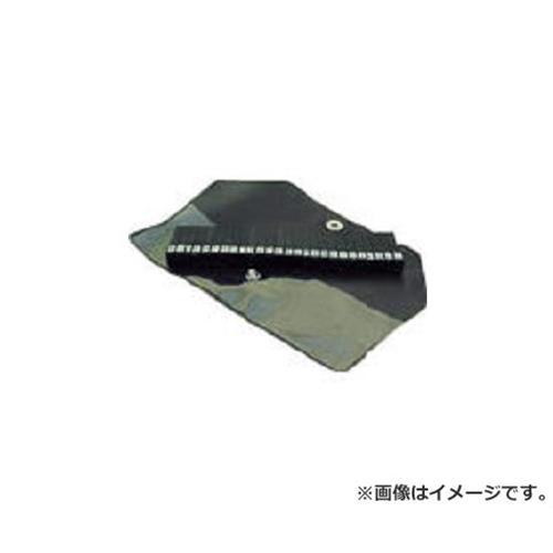 浦谷 ハイス精密組合刻印 英字セット6.0mm UC60E 26本入 [r20][s9-831]