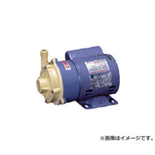 エレポン化工機 シールレスポンプ SL10S [r22]