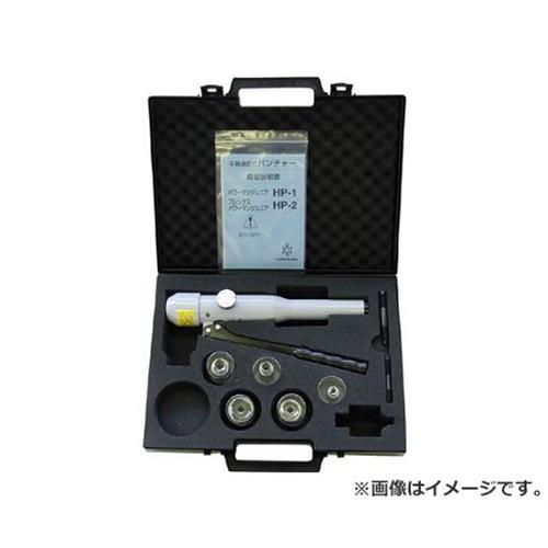 亀倉 パワーマンジュニア HP1 [r20][s9-930]