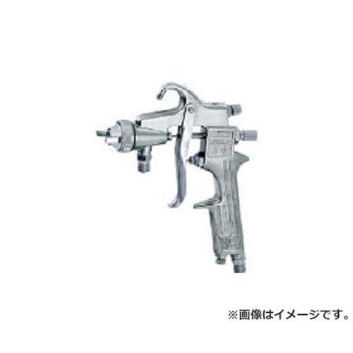 近畿 クリーミー吸上式スプレーガン C63S15 [r20][s9-910]