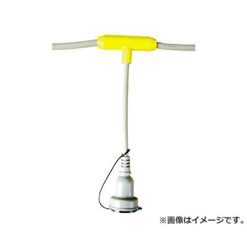 正和電工 分岐ケーブル GTCタイプ 25m 防水コネクターボディー GTC3545 [r20][s9-920]