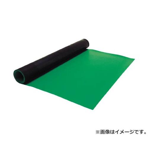 白光(HAKKO/ハッコー) ハッコー499 2.0mmX1MX10M ライトグリーン 4995 [r20][s9-930]