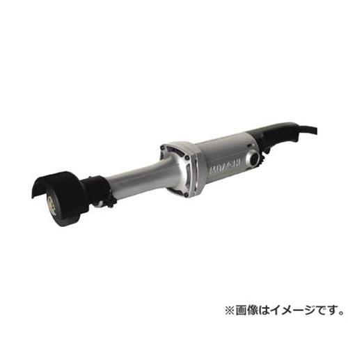 ミタチ ストレートグラインダ MGS65A [r20][s9-910]