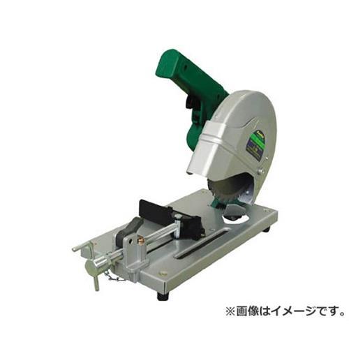 ミタチ 高速チップソーセツダンキ 165mm SSC165N [r20][s9-910]