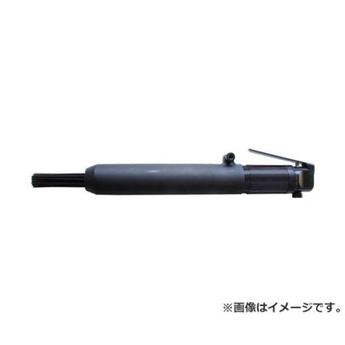 ヨコタ ニードリスケーラ F25N [r20][s9-920]