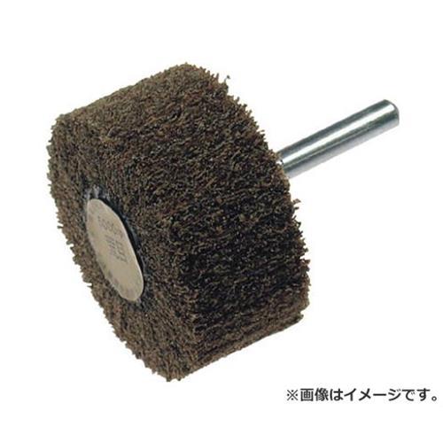 ヤナセ ユニロン軸付フラップ120# NF5025S ×10個セット (120) [r20][s9-910]