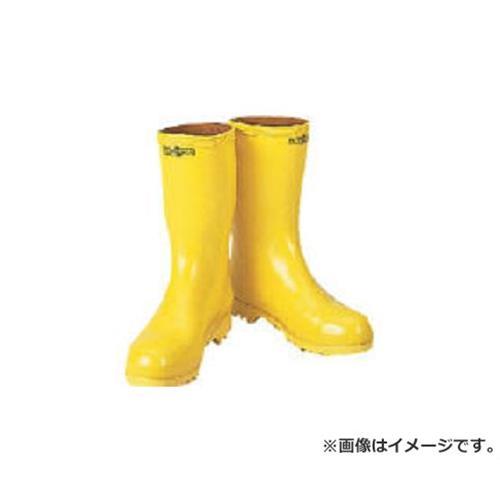 シゲマツ 化学防護長靴RS-2 79722 [r20][s9-910]