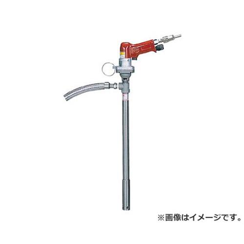 KUK エアー式ミニハンディポンプ(SUS製) HP702 [r20][s9-910]