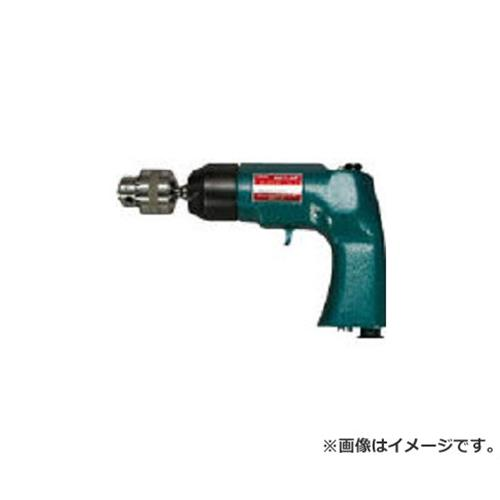 NPK エアータッパ 8mm 10210 NRT8P [r20][s9-910]
