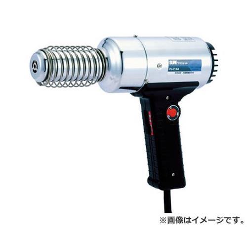 シュアー(SURE) 熱風加工機 プラジェット 温度可変式 PJ214A [r20][s9-910]