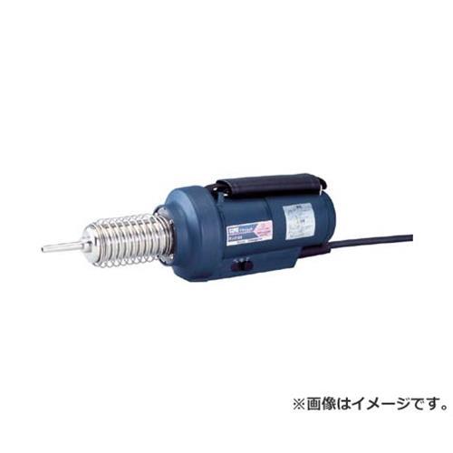 シュアー(SURE) 熱風加工機 プラジェット 溶接専用 PJ215A [r20][s9-910]