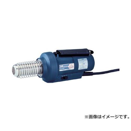 シュアー(SURE) 熱風加工機 プラジェット ヒーター差替式 PJ216A [r20][s9-910]