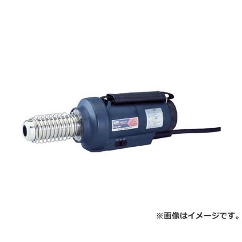 シュアー(SURE) 熱風加工機 プラジェット 電子温度調節式 PJ218A [r20][s9-910]