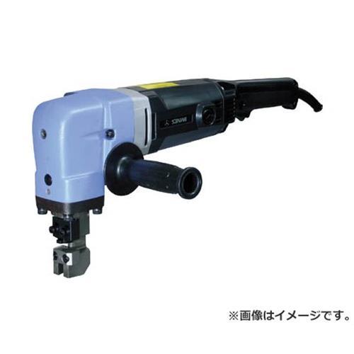 三和 電動工具 ハイニブラSN-600B Max6mm SN600B [r20][s9-910]
