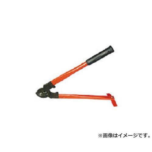 HIT 強化ガスホースカッター HC500 [r20][s9-910]