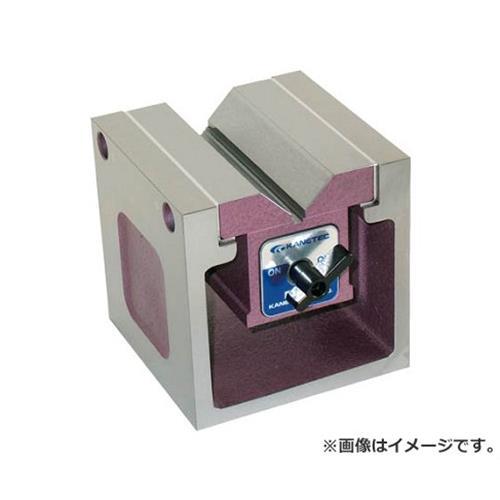 カネテック 桝形ブロックKYB形 KYB13A [r20][s9-910]