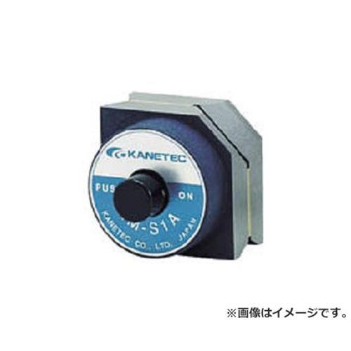カネテック 六角ホルダー KMS1A [r20][s9-831]
