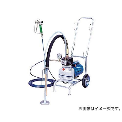 精和産業(SEIWA) ダイヤフラムエアレス塗装機 SP60LB [r20][s9-910]