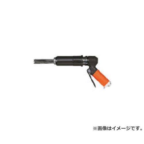 不二 ニードルスケーラ FNS2P [r20][s9-920]